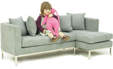 couch for kid children sofa sofa children rueckspiegel org thesofa