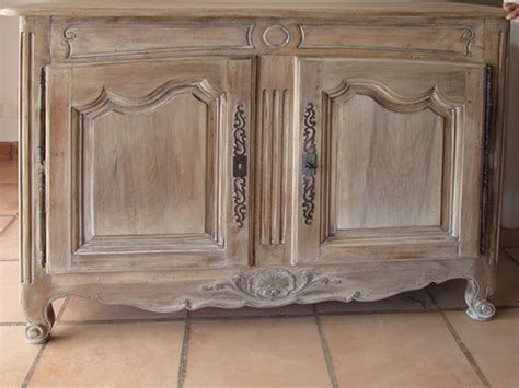 excellent buffet patin luessuy with relooker une armoire