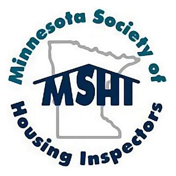 home inspection services inspecta homes in st paul mn