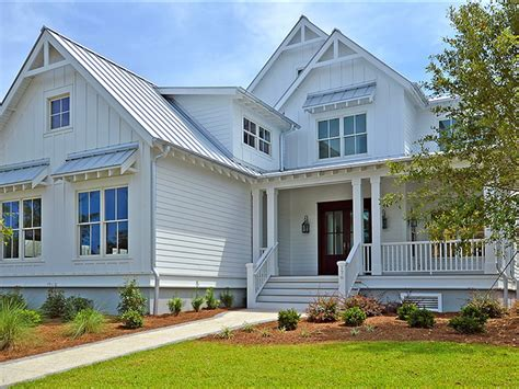 home builders charleston sc related keywords suggestions for lowcountry homes