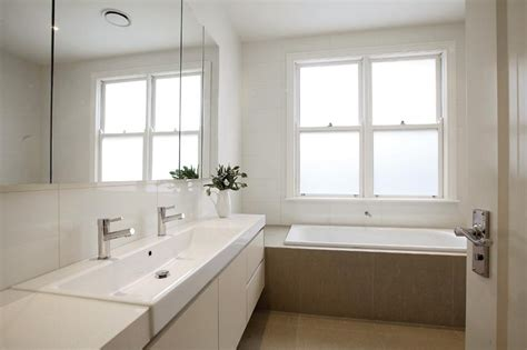 small bathroom ideas australia top tips for a successful small bathroom fit out