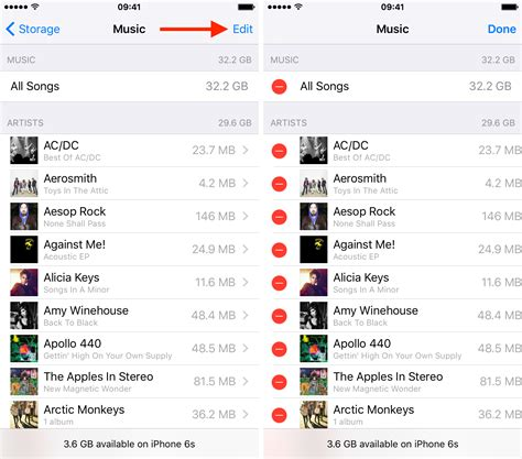 how to delete a song from iphone how to to delete songs from the apple app