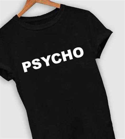 design hoodie simple simple t shirt design t shirt design database