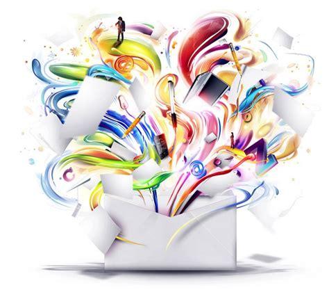design art creative 25 creative photoshop art works and graphic illustrations