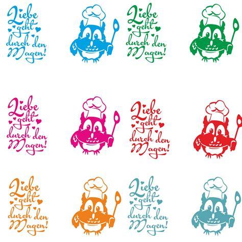 Stickers Thermomix Tm5 Ebay by Aufkleber Sticker F 252 R Thermomix Tm5 Liebe Geht Durch Den