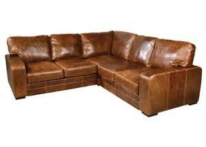 leather modular corner sofa corner sofas coredesign