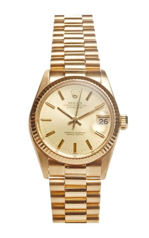 25 best ideas about rolex watches on