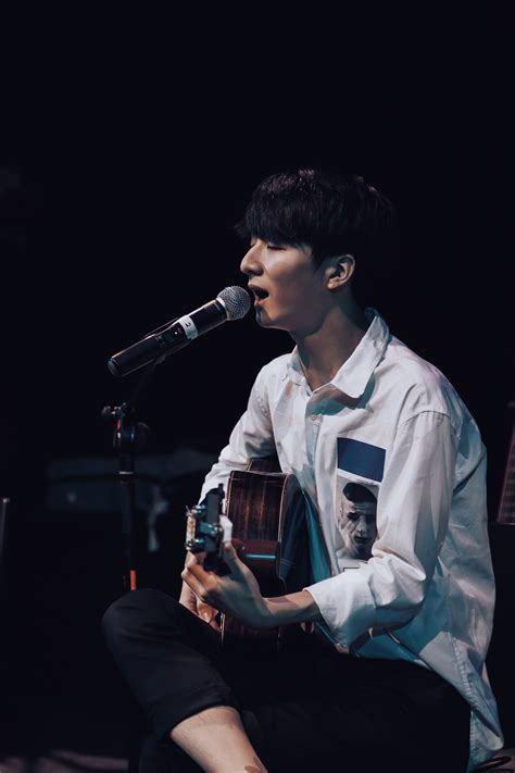 sungha jung brought singaporean fans  cloud   latelier kultscene