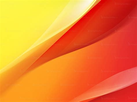 hot colors warm wallpapers wallpapersafari