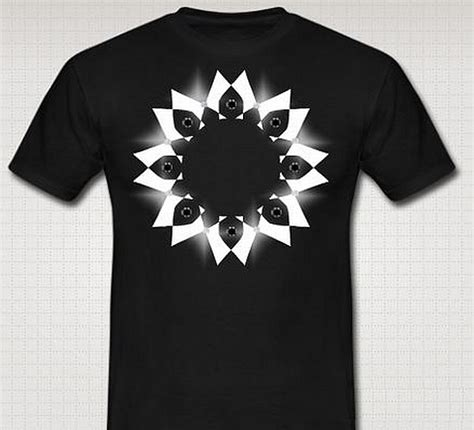 Kaos T Shirt Imagine Black most expensive t shirt in the world priced at 400 000
