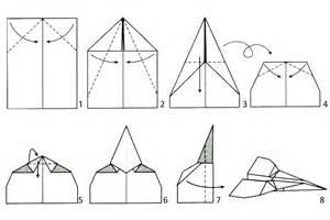 best paper airplane design best paper airplane design the best paper airplane design