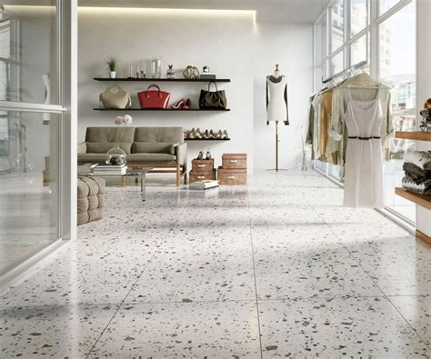 fmg collections venice villa brings    charm  venetian terrazzo floors floornature