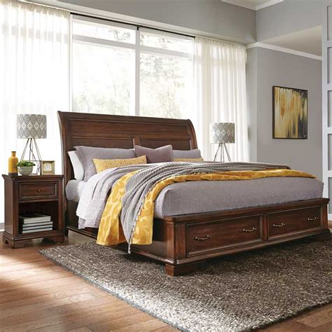 costco king size bed samson crosby king size bed frame 2 nightstands costco uk
