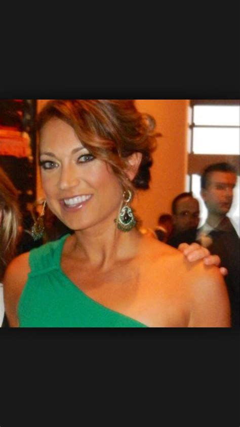 for ginger zee at abc absolute dream comes true 14 best images about ginger zee on pinterest ava gardner