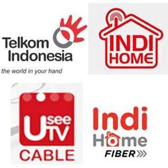 Paket Wifi Speedy Indihome jual paket telkom indihome speedy useetv wifi