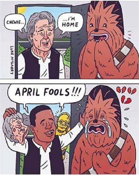 April Fools Day Meme - top april fool meme images for pinterest tattoos