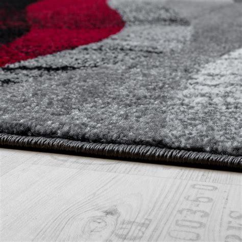 großer weißer teppich k 252 che wei 223 hochglanz mit holz