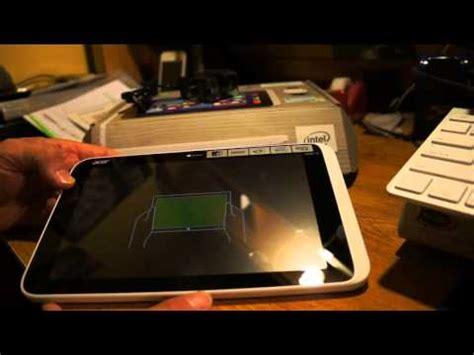Harga Acer Iconia W3 harga acer iconia tab w3 810 murah indonesia priceprice
