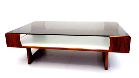Coffee Table Display by Coffee Table Display Coffee Table Design Ideas