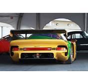 1996 Porsche 911 Gt1 Specs 993 Road