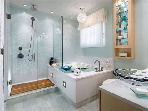 bathroom color inspiration ideas bathroom remodel paint color inspiration view images clipgoo