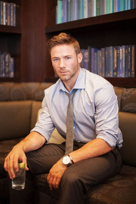 what does julian edelman use in his hair 172 best julian edelman images on pinterest new england