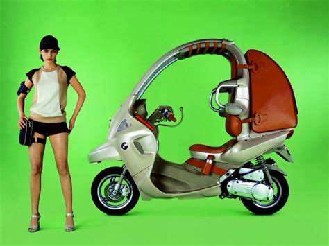 17 best images about bmw c1 on bikes bmw and