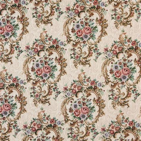 traditional upholstery fabric p4066 sle traditional upholstery fabric by