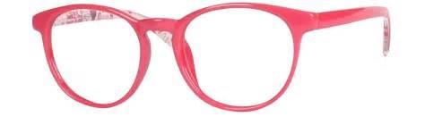 chilling eyeglasses 117493 c bogo buy one