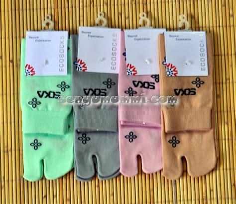 Grosir Kaos Kaki Motif Bunga Kanik Infinity grosir kaos kaki grosir kaos tangan kaos kaki logo