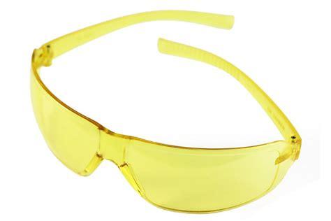 peltor sport safety shooting glasses sportsman s