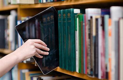 ufficio di lavoro bolzano biblioteche e lettura amministrazione provinciale