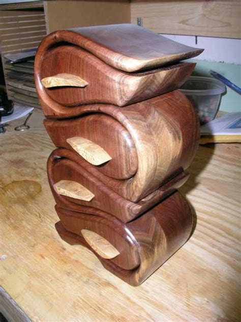 great woodworking ideas woodworking projects with woodworking
