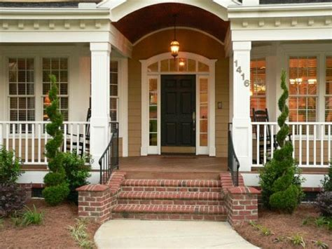front entrances beautifying your front entry with architectural details