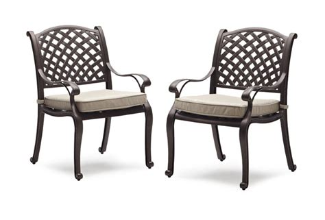 How To Clean Cast Aluminum Patio Furniture by Cast Aluminum Cleaning Cast Aluminum Patio Furniture