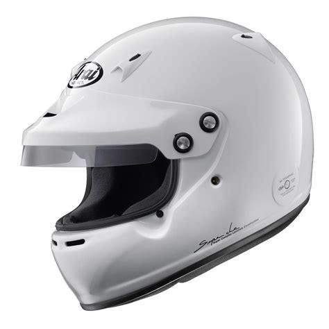 Helm Arai Gp arai gp 5w helmet tweeks