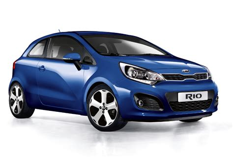 Are Kias Reliable Cars Kia Cars Reasons Why They Are So Kia News