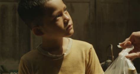 sad commercial 5 sad thai commercials to make you cry nonstop bamboo nation