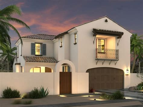 palm springs real estate palm springs ca homes for sale