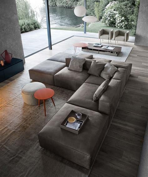 sofa richtig stellen sofas richtig im wohnzimmer platzieren sofa wohnzimmer