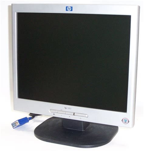 Monitor Lcd Hp Second electronics cars fashion collectibles coupons and more ebay