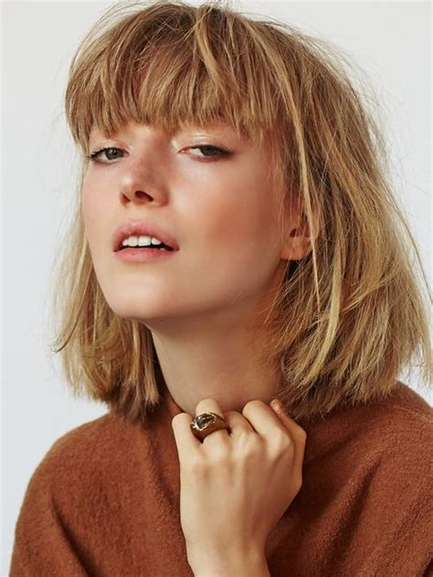 what is a paris style hairdo french bob haircut how to look like a parisian girl
