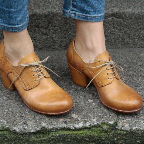 shoes similar to oxfords shoes similar to oxfords 28 images shoes similar to