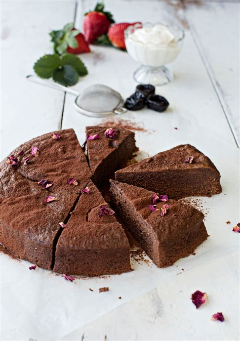 kuchen mit pflaumen kuchen mit pflaumen und schokolade beliebte rezepte f 252 r