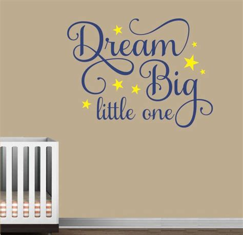 Wall Decal Letters For Nursery 25 Best Ideas About Big Wall Letters On Rugs Big And Chevron Rooms