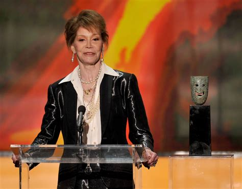 Marytylermooreshealth Download Image Mary Tyler Moore Pictures Pc | world health day 2016 larry king tom hanks and nick