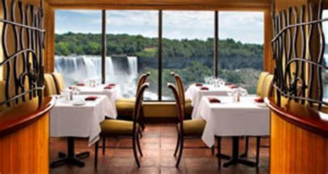 Rainbow Room By Massimo Capra Menu Prices by Niagara Falls Restaurants Dining Skyline Inn Niagara Falls