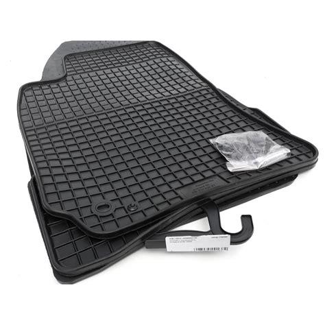 Auto Fußmatten Vw Passat 3bg by Fu 223 Matten Vw Passat B5 3b 3 Bg G 252 Nstig Kaufen