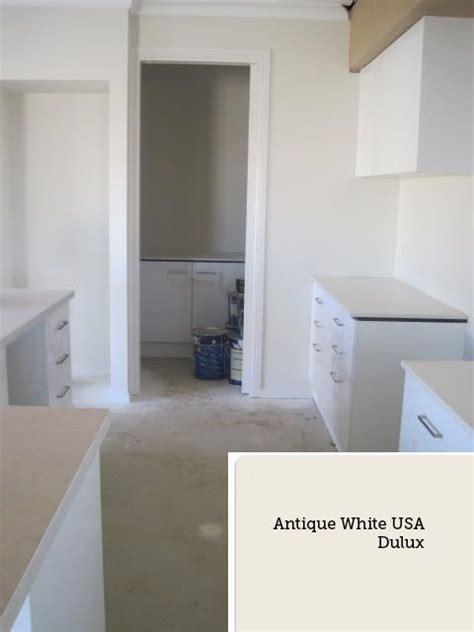 paint colour antique white usa antique white usa dulux looking for a white paint