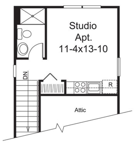 garage apartment floor plans do yourself wood do it yourself garage apartment plans pdf plans